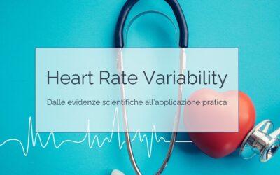 La misurazione della HRV in un'ottica di salutogenesi