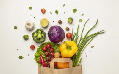 Perché concentrarsi su cosa mangiare non porta i risultati sperati?